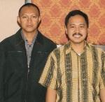 Dinklat PBJ Bali_2 - Copy