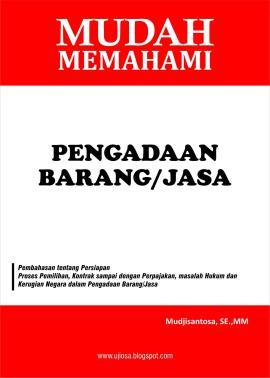 Buku_1_Mudah Memahami PBJ