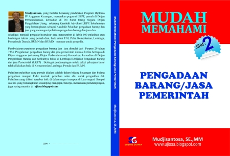 Buku_2_Mudah Memahami PBJ