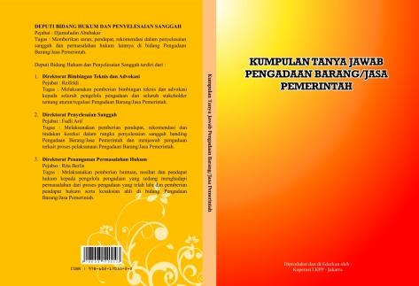 Buku_3_Tanya Jawab PBJ