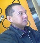 IMG-20130430-00751 - Copy