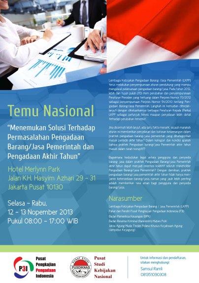 temu-nasional-pbj-2013