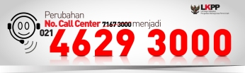 Banner-web-LKPP-call-center (1)