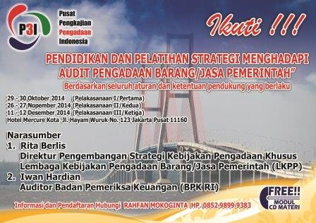 Audit PBJ_Rahfan Mokoginta