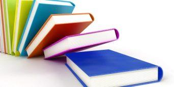 buku-660x330