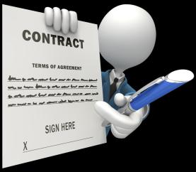 contractsimage